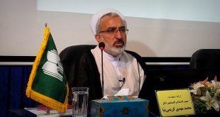 جای فتاوی و نظرات مراجع در قانون تغییر جنسیت خالی است/ از فقه و حقوق ایران در تغییر جنسیت سوءاستفاده میشود