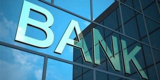 اعتراض شدید آیات نوریهمدانی و علویگرگانی نسبت به طرح جدید بانکداری + پاسخ مصباحیمقدم