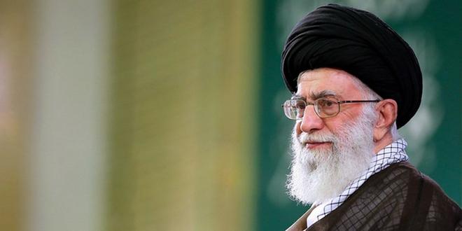 دستور رهبر انقلاب درباره حوادث اخیر: رأفت اسلامی مبنا باشد
