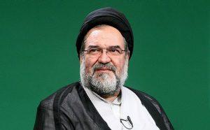 پاسخ عضو شورای فقهی بورس به دغدغههای بورسی مردم