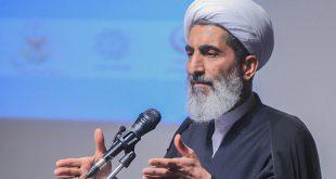 صادقی: زندانی کردن مجرم تقلید اشتباه از غرب است/ اقدامات تربیتی زندانها خروجی مثبت ندارد/ الهام: مجازات زندان، اسلامی نیست!