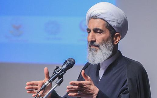 تقیه، استراتژی از سر ترس یا تاکتیک مبارزه با ظلم/ نظریه ضرورت تولید قدرت