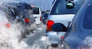 نظر مراجع درباره استفاده از خودروی شخصی هنگام آلودگی هوا + پوستر