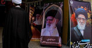 علمای تهران برای «آیتالله موسوی خلخالی» مجلس ترحیم و بزرگداشت برگزار میکنند