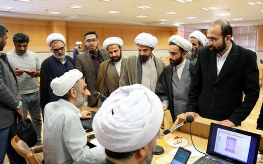 نقد و بررسی «طرح جدید بانکداری در مجلس شورای اسلامی»