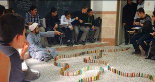 فضای فرهنگی مدارس مسجد محور از بسیاری از مدارس دولتی جلوتر است/ آموزش و پرورش مخالفت مدارس مسجد محور است/ نباید همه مساجد را مدرسه کنیم!