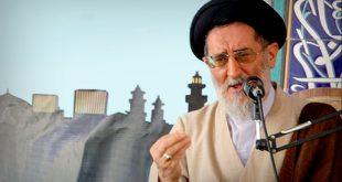 تحلیل حیات سیاسی امام حسن عسکری(ع)/ سيد محمدتقی قادری
