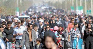 مردم در جمهوری مؤمنین/ سعید اشیری