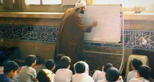 مخالف نفرستادن بچهها به مدارس کلاسیک هستم/ مدارس مسجدمحور و خصوصی، فایدهای ندارد/ متدینین و علما، از رشته معارف اسلامی خبر ندارند!