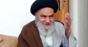 آخرین بازمانده از مدرسه محقق اصفهانی