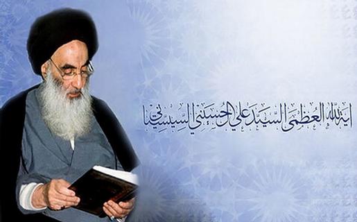 جزئیات نامه آیتالله سیستانی به حسنی مبارک نسبت به میهندوستی شیعیان عراق