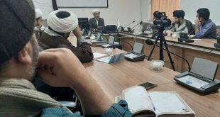 سیر تطور نگارش احادیث در طول تاریخ اسلام