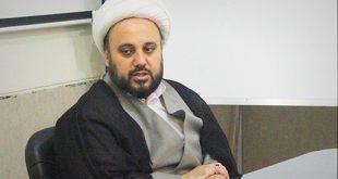 مطالعات اسلامی تربیت، در کشاکش رشتهها و روشها