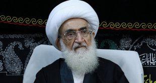 امت اسلام در برابر اسلام هراسی غرب بیتفاوت نباشد