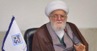 شهید صدر، از تئوریهای اقتصادی و تفسیری تا اندیشههای اصلاحی در حوزه و مرجعیت