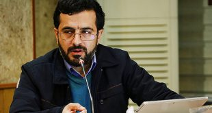 علم زدگی افراطی علت مخالفت برخی با اقتصاد اسلامی