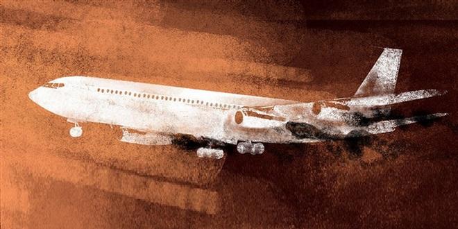 دیه شهدای هواپیمای اوکراینی، به عهده بیت المال است/ اپراتور نه ضامن دیه است نه اتلاف اموال شهدا