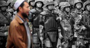 واقعیت ماجرای آزار و اذیت مسلمانان اویغور چیست؟