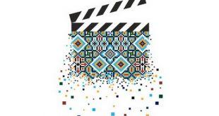 امکانات و ظرفیتهای فقه شیعه برای حلّ مسائل فقهی سینما