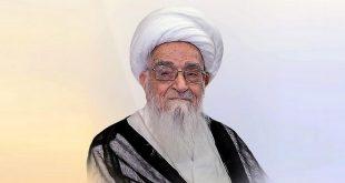 از «فتوا به حرمت مطلق موسیقی» تا «برگزیده کتاب سال ایران»