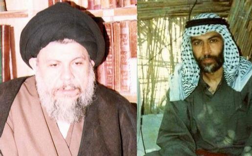 مدرسه شهادت؛ خاطرات شهید ابومهدی المهندس از ارتباطش با شهید صدر