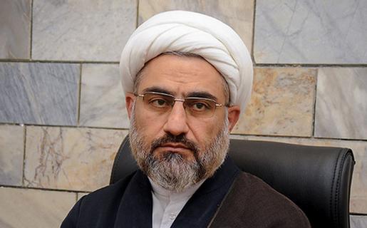مناسبات فقه و حقوق در ساحت فقه حکومت/ محمدجواد ارسطا