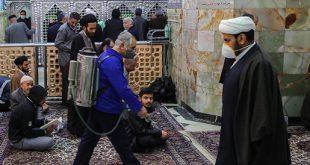چالشهای کرونا در کانون روحانیت/ راوی حوزه