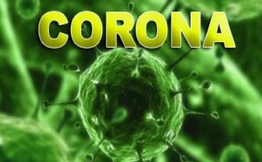۲۰ نکته مهم برای مقابله با انتقال ویروس كرونا