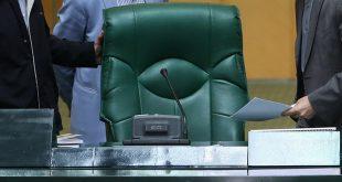 منصبی که با تدلیس و فریب مردم در رأی به دست آمده باشد، مشروع نیست