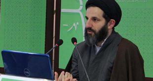 موقعیت چندفرهنگی لبنان استنباط فقهی امام موسی صدر را متفاوت کرد
