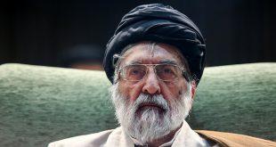 «فرهنگبان کوشا»، استاد سیدهادی خسروشاهی درگذشت + کارنامه علمی، فرهنگی و سیاسی