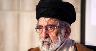 خسروشاهی، نماد رواداری شیعی در ایران/ سیدابوالحسن نواب
