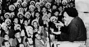 بازخوانی منشور روحانیت؛ از کمین تحجر در حوزه تا سرمایهداری زالوصفت