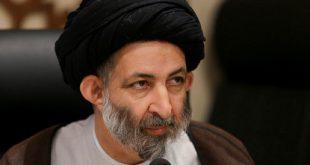 توسعه فقه پس از انقلاب اسلامی؛ ارزیابی بایستهها و نقشه راه، در راستای تحقق بیانیه گام دوم