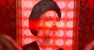 نگاهی به عملکرد سیاسی و دینی آیتالله سید محمدباقر حکیم