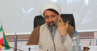 اسلام و ساختار توزیع قدرت در خانواده
