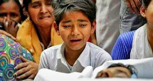 قلب مسلمانان جهان جریحهدار شد/ جنایتی فراتر از تبعیض دینی و مذهبی در هند