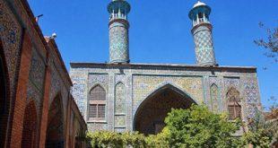 شورای افتای کردستان: فعلا نماز جماعت در مساجد برگزار نشود