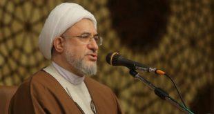 پخش زنده دروس استاد محسن اراکی در آپارات