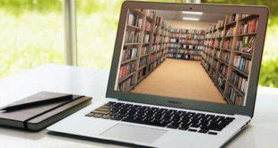 ارائه امکانات ویژه کتابخانهها در روزهای کرونایی