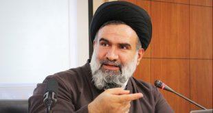 رفتارشناسی یک عالم دینی در مواجهه با طاعون/ سیدحسن هاشمی جزی