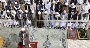 اهلسنت، از تعطیلی تا اصرار بر اقامه نماز جمعه