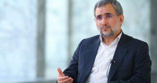 استاد مطهری؛ یک مصلح اجتماعی با خاستگاهی دینی/ محسن اسماعیلی