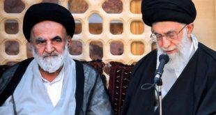 ماجرای تشکیل شورای افتای آیتالله خامنهای