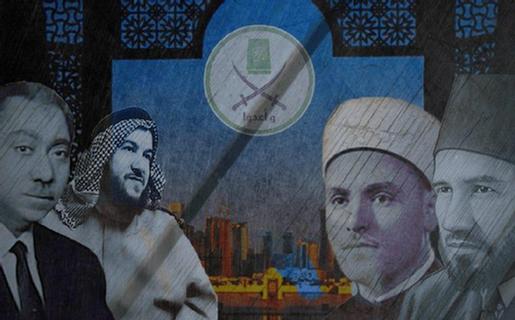 حکومت از منظر متفکرین اخوانالمسلمین؛ اخوانیها به اندیشه سیاسی حسن البنا پایبند نیستند!