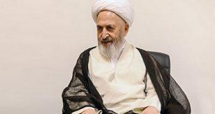 پاسخ آیتالله سبحانی به استفتایی دربارهی روزه ماه رمضان در ایام کرونا