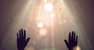 درخواست اعلام روز جهانی دعا برای رفع ویروس کرونا