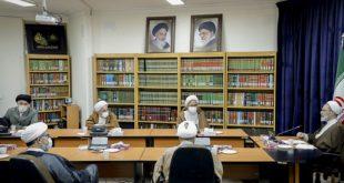 گزارشی از نشست شورای فقه معاصر حوزههای علمیه/ احصای ۲۰ محور در پاسخگوئی به شبهات و کجاندیشیها درباره کرونا