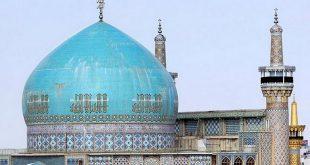 مسائل فقهی بازگشایی مساجد و مشاهد مشرفه و نحوه برگزاری نمازهای جماعت