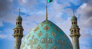 برگزاری نماز جمعه این هفته در ۱۵۷ شهر/ بازگشایی مساجد ۱۳۲ شهرستان